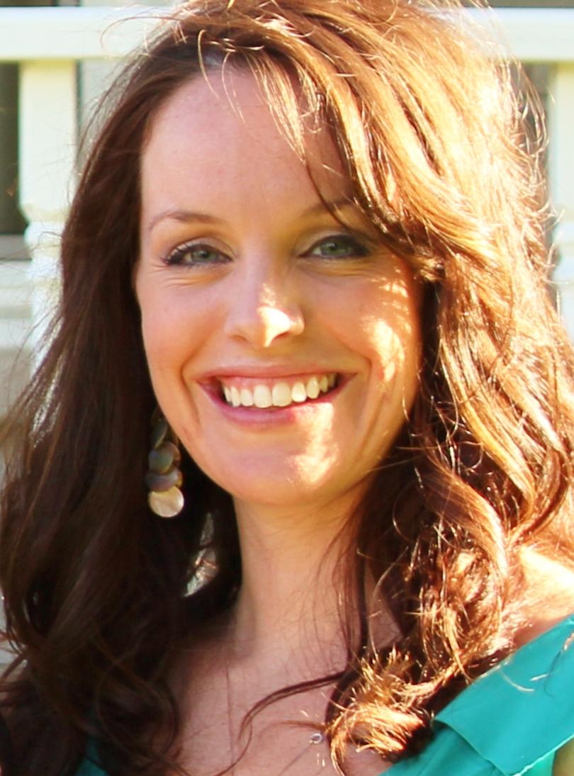 Lisa Henry